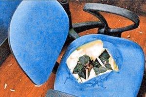 assploding-chair