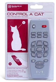 cat-r1